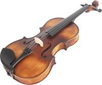 The Violin Store Classical Alto Viola