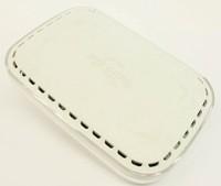NETGEAR RP614NA - RP614 Broadband Router 4 x 10/100Base-TX LAN, 1 x 10Base-T WAN 100 Mbps Router(White, Single Band)