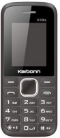 KARBONN k106s(Black)