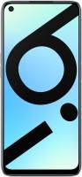 realme 6i (Lunar White, 64 GB)(6 GB RAM)