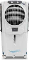 Blue Star 90 L Desert Air Cooler(White, DA90PMA | DESERT AIR COOLER | 90 LITRES)