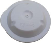 Preethi Small Jar Lid (85mm) Mixer Jar Lid