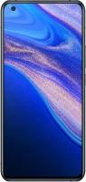 Vivo X50 (Glaze Black, 256 GB)(8 GB RAM)
