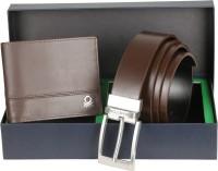 Wallets & Belts 40-70% Off
