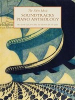 The Faber Music Soundtracks Piano Anthology(English, Sheet music, unknown)