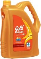 Gold Winner Refined Sunflower Oil Can(5 L)