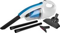 Nova NVC 2766 Hand-held Vacuum Cleaner(Blue)