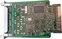 CISCO HWIC-2CE1T1-PRI 2 Port Channelized ISDN PRI HWIC Interface Card Network Interface Card(Multicolor)