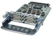 CISCO HWIC-4T 4-Port Serial High-Speed WAN Card Network Interface Card(Multicolor)