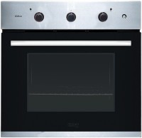 Kaff 70 L Built-in Convection & Grill Microwave Oven(OV 70AMSS, Black)