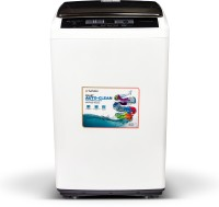 Sansui 7 kg Even Wash Technology Fully Automatic Top Load White(JSX70FTL-2020S)