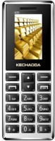 Kechaoda A25(Black)