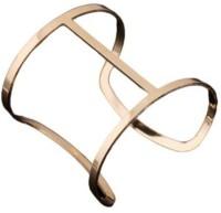 MadnMod Metal Bracelet