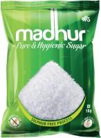 MADHUR Pure and Hygienic Sugar(1 kg)