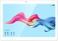 Swipe Slate 2 16 GB 10.1 inch with Wi-Fi+4G Tablet (Gold)
