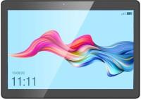 Swipe Slate 2 2 GB RAM 16 GB ROM 10.1 inch with Wi-Fi+4G Tablet (Grey)