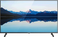 Croma 109.22 cm (43 inch) Full HD LED Smart TV(222845)