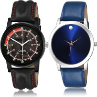 NEUTRON Latest Analogue Sports And Slim Watch 2 Watch Combo For Boys And Men - BRA32-B758 combo watch Analog Watch  - For Boys