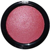 ARMD Radiant Rich 3D Water Proof Blusher(pink)