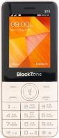 BlackZone S11(Gold)