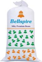 DewDROP Bean Bag Filler(Standard)