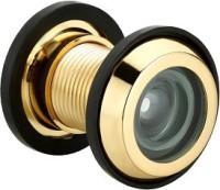 EYE BERRY Brass Standard Door Viewer(180 degree)