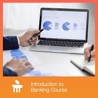 MANIPAL Introduction to Banking Course Vocational & Personal Development(Voucher)