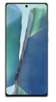 Samsung Galaxy Note 20 (Mystic Green, 256 GB)(8 GB RAM)