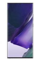 Samsung Galaxy Note 20 Ultra 5G (Mystic Black, 256 GB)(12 GB RAM)