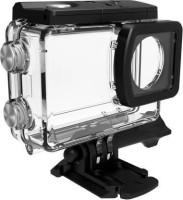 SJCAM SJ6 Underwater Housing Waterproof Case 30M Diving For SJ6 Legend Sports Action Camera Camera Housing