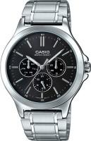 Casio A1173 Enticer Men's ( MTP-V300D-1AUDF ) Analog Watch  - For Men