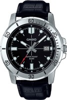 Casio A1371 Enticer Men's ( MTP-VD01L-1EVUDF ) Analog Watch  - For Men