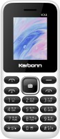 KARBONN KX4(White, Black)