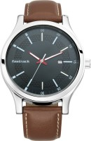 Fastrack 3240SL02 Analog Watch  - For Men