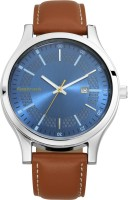 Fastrack 3240SL01 Analog Watch  - For Men