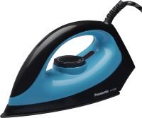 Panasonic NI-324B 1100 W Dry Iron(Blue and Black)