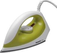 Panasonic NI-321L 750 W Dry Iron(Lemon Green and White)