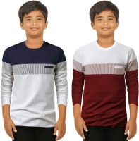 FastColors Boys Col