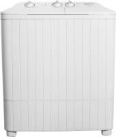 Lifelong 6.5 kg Semi Automatic Top Load White(LLWM01)