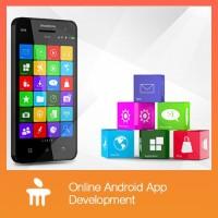 MANIPAL Online Android App Development Vocational & Personal Development(Voucher)