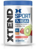 Scivation Xtend Sport BCAA(345 g, Strawberry Kiwi Splash)