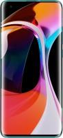Mi 10 (Coral Green, 256 GB)(8 GB RAM)