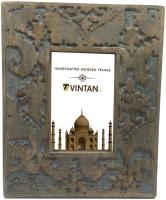 VINTAN VT-0014 4 inch 4x6(2 GB, Grey)
