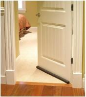 Tagon Door and Window Sealer Gasket Pack of 1 Under Door Seal Gasket I Size 36