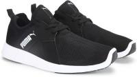 Puma Zod Runner V3 IDP Running Shoes For Men(Black)