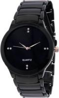 IIK Black Luxury A9