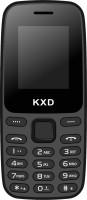 KXD M1(Black)