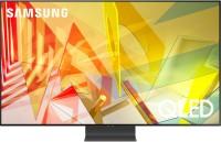 SAMSUNG 190 cm (75 inch) QLED Ultra HD (4K) Smart TV(QA75Q95TAKXXL)