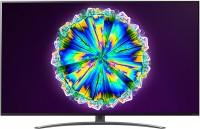 LG 139cm (55 inch) Ultra HD (4K) LED Smart TV(55NANO86TNA)