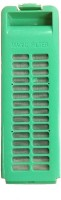 PBROS 1 Pieces Magic Filter or Lint Filter Suitable for Samsung Washing Machine-(Color Green) Washing Machine Net(Pack of 1)